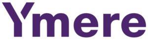 Logo Ymere